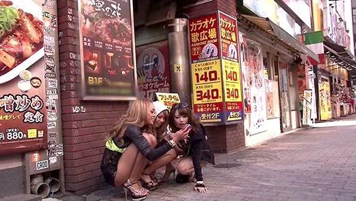 DMM動画セール 23