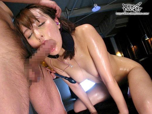 希崎ジェシカ 238