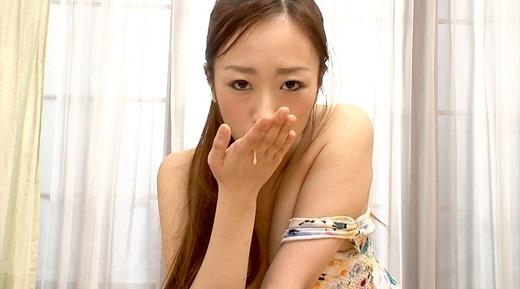 松永わかな(伊藤さらら)161