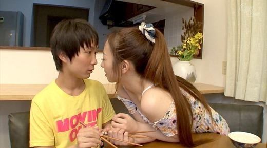 松永わかな(伊藤さらら)162