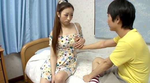 松永わかな(伊藤さらら)165