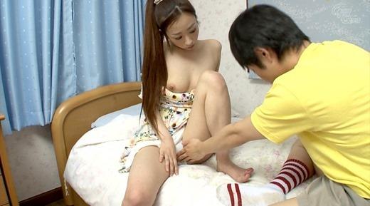 松永わかな(伊藤さらら)167