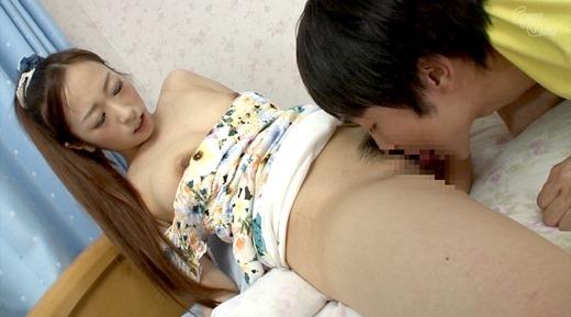 松永わかな(伊藤さらら)169