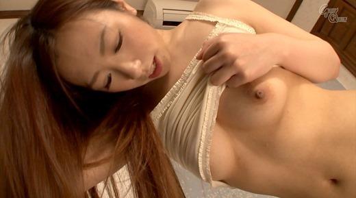 松永わかな(伊藤さらら)191