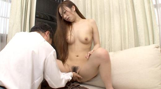 松永わかな(伊藤さらら)205