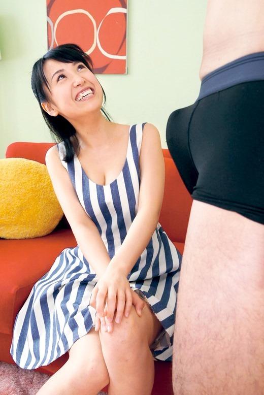 長瀬麻美 185