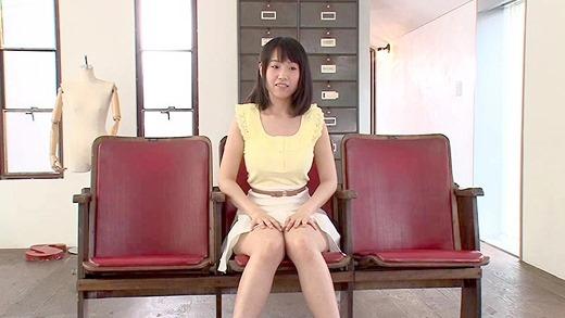 長瀬麻美 192