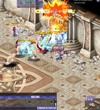 fuinnoshinden_map1-1.png