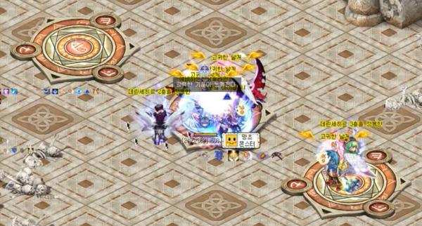 fuinnoshinden_map2-2.png
