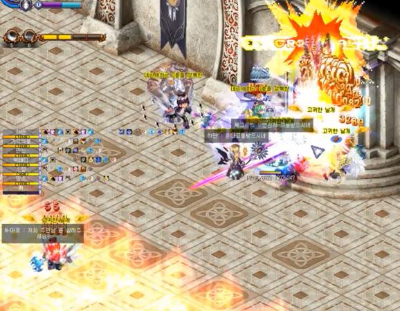 fuinnoshinden_map5.png