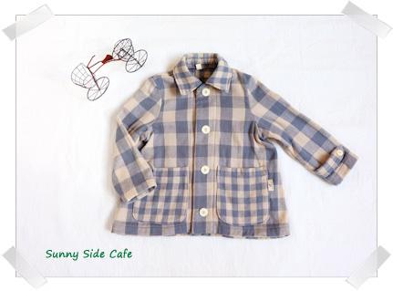 jacket1-1.jpg