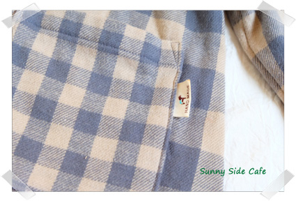 jacket1-2.jpg