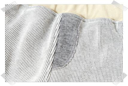 knitpants1-2.jpg