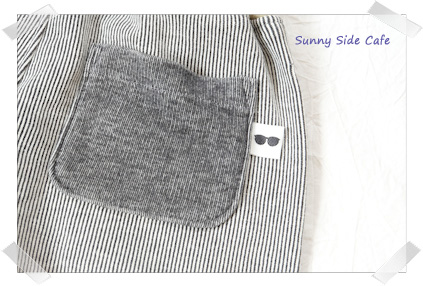 knitpants1-5.jpg
