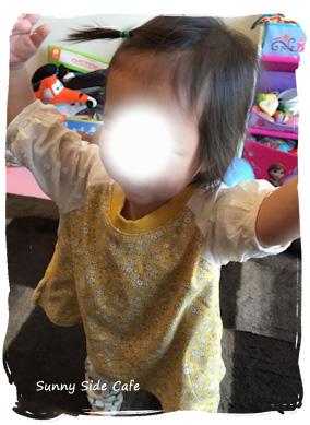 minne-chakuga01.jpg