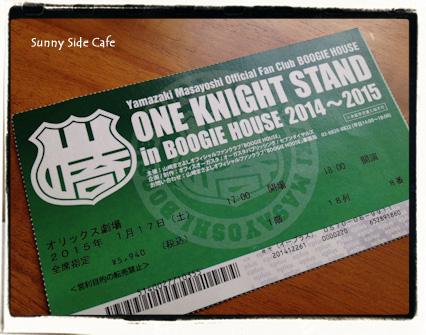 oneknightstand2015.jpg