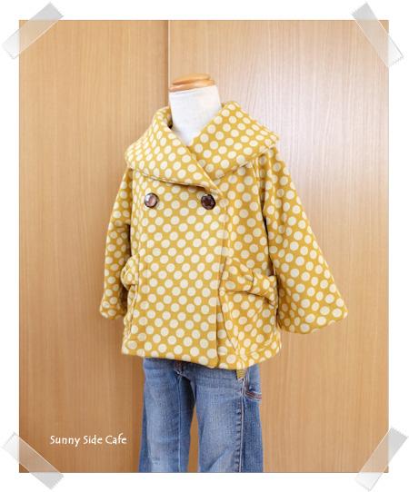 shawlcollarcoat1-1.jpg