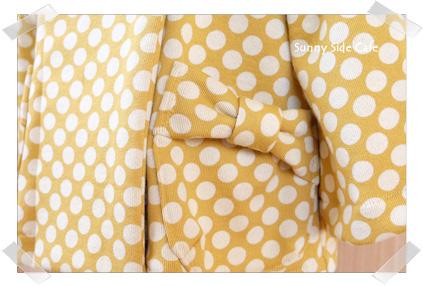 shawlcollarcoat1-3.jpg