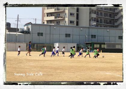 soccerfirstgame-1.jpg