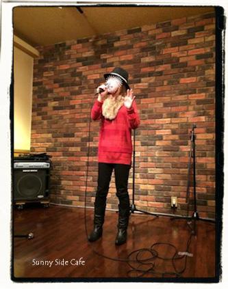 vocalsession201401.jpg