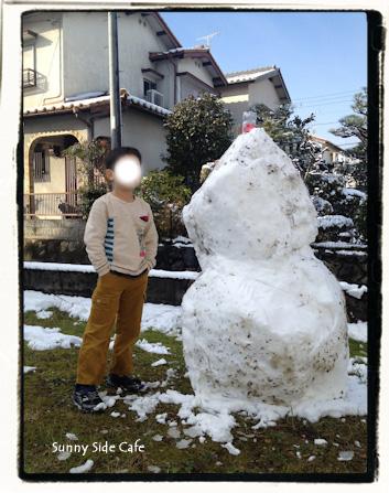 yuki2015newyear.jpg