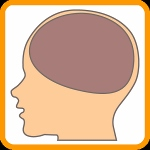 脳内 (150x150)