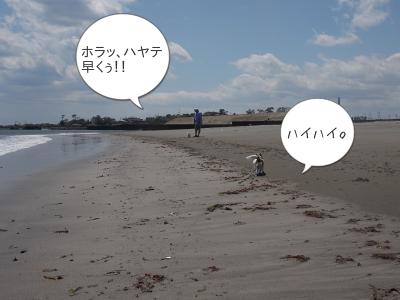 201505012_6.jpg