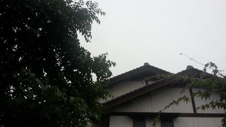 150701_天候