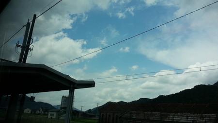 150702_天候