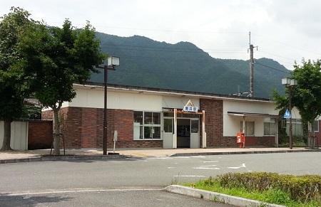 150702_01_丹波 黒井駅
