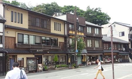150702_04_城崎温泉
