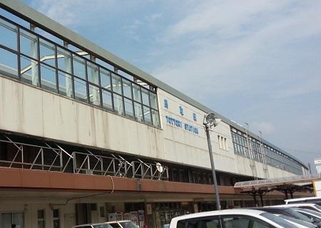150702_06_鳥取駅