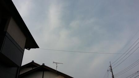 150703_天候