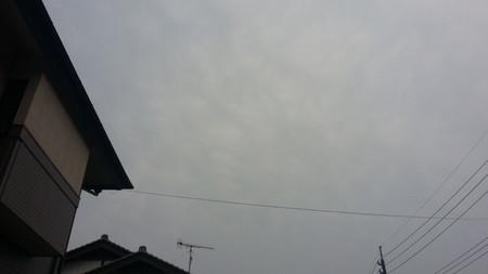 150704_天候