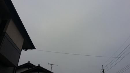 150706_天候