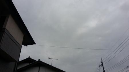 150708_天候