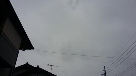 150709_天候