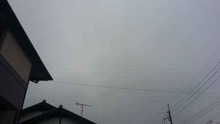150710_天候