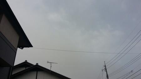 150711_天候