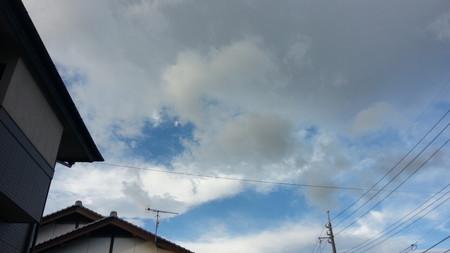 150713_天候