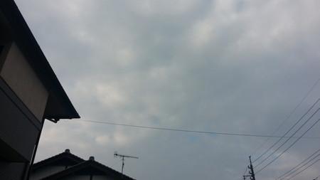150714_天候