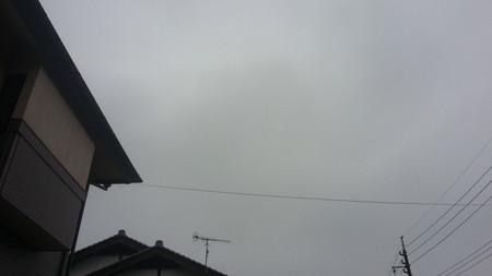 150716_天候