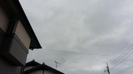 150722_天候