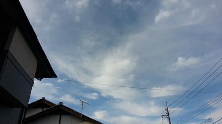 150724_天候