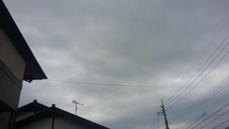 150727_天候