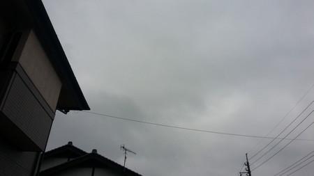 150728_天候