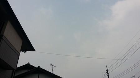 150729_天候