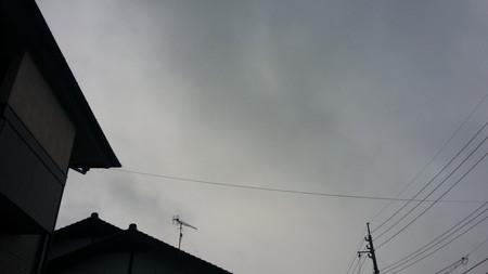 150730_天候