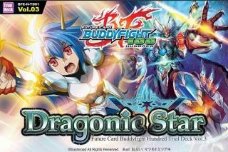 buddyfight-en-dragonic-star-20150520.jpg