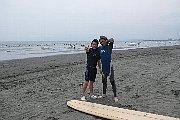 nami_6_22_4s_20150622204632f7c.jpg